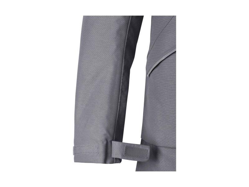 REIMA Inari Soft Grey
