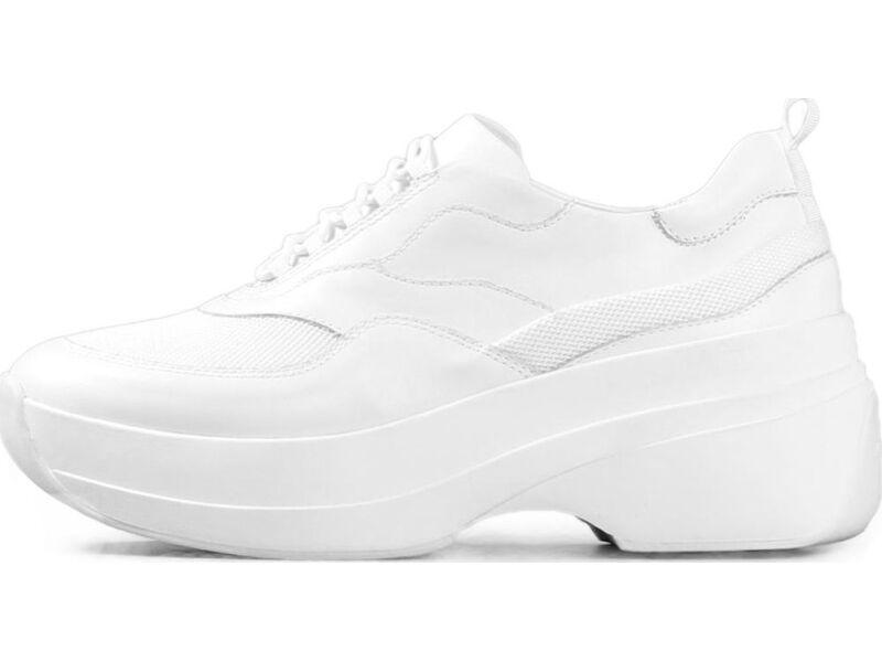 Vagabond Sprint 2.0 4829-202 White