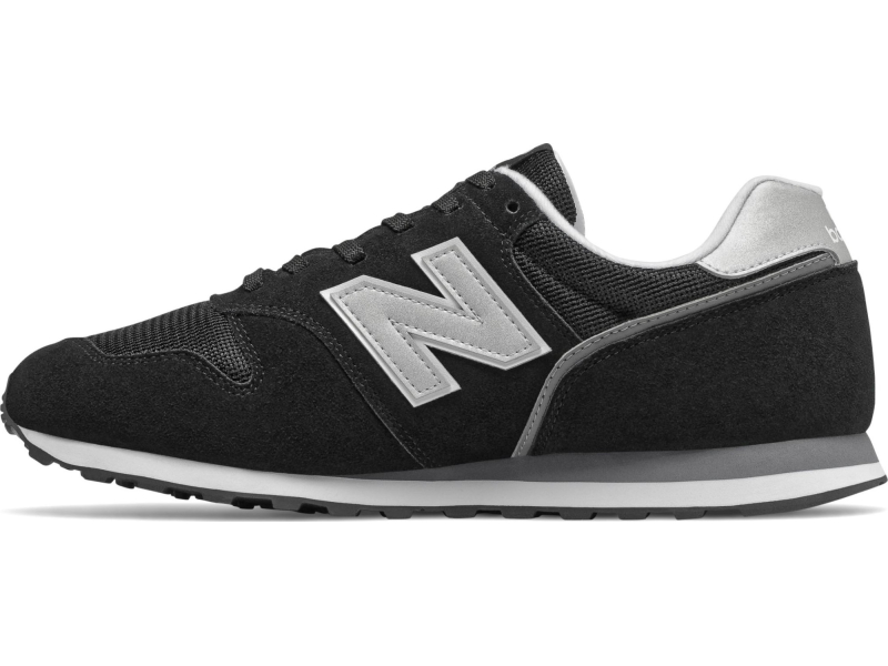 New Balance ML373 Black CA2