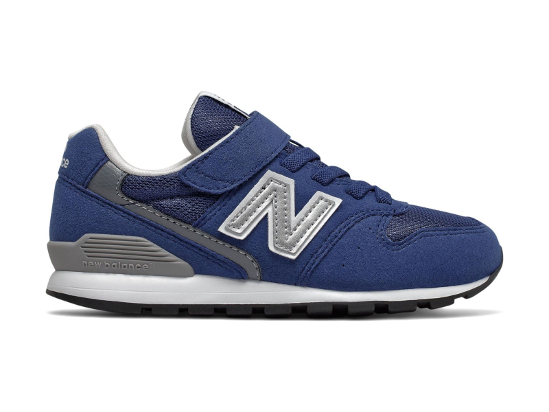 New Balance YV996 Deep Blue