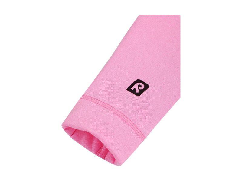 REIMA Hiili Unicorn Pink