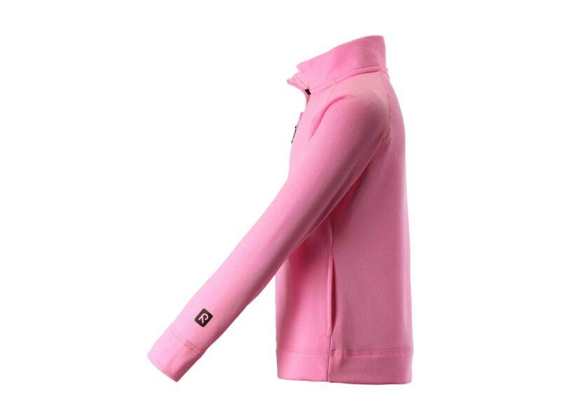 REIMA Rejse Unicorn Pink