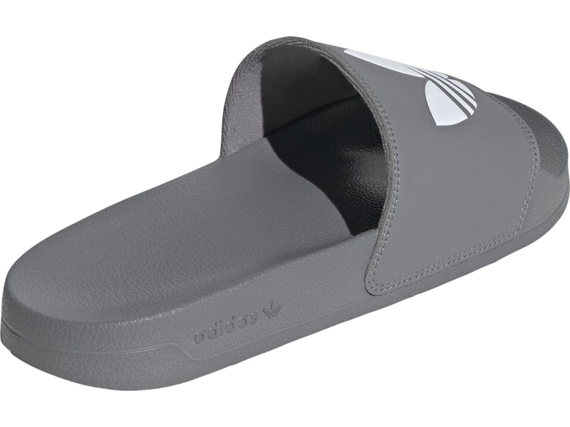 ADIDAS Adilette Lite Men's Grey Three/Cloud White/Grey Three
