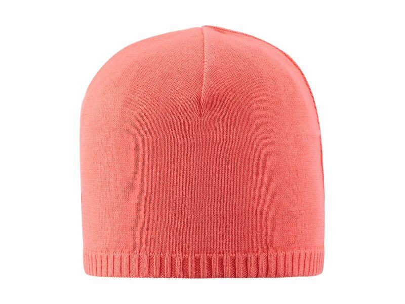 REIMA Haapa Coral Pink