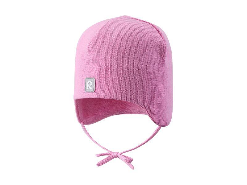 REIMA Kivi Rose Pink