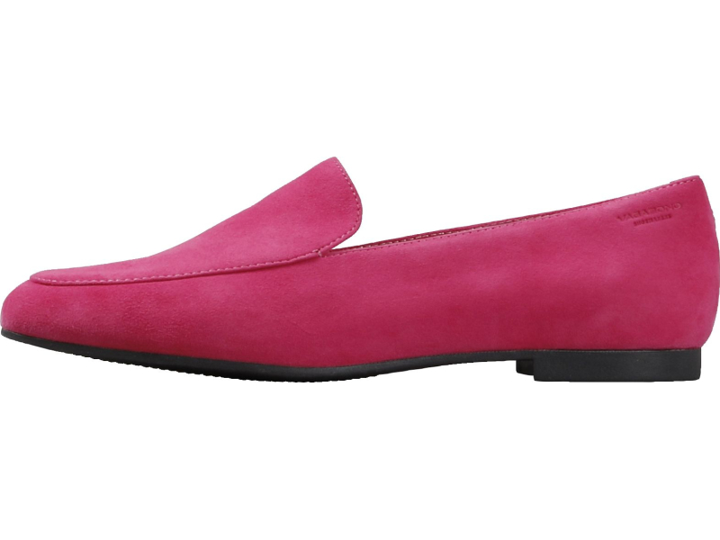 Vagabond Eliza 4718-040 Flamingo