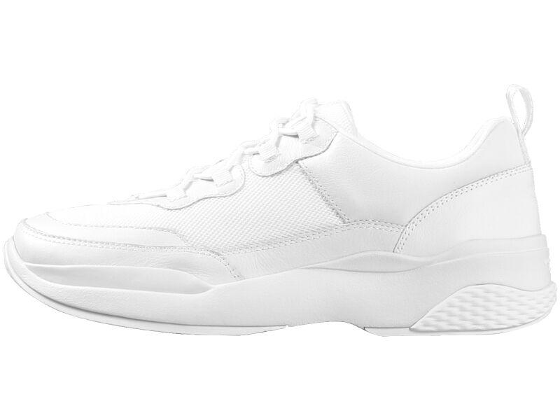 Vagabond Lexy 4925-227 White