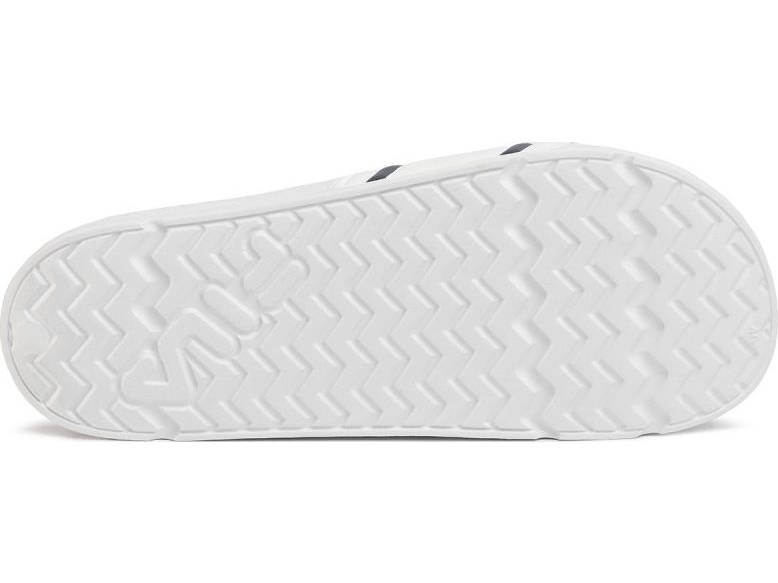 FILA Morro Bay Slipper 2.0 Women's White