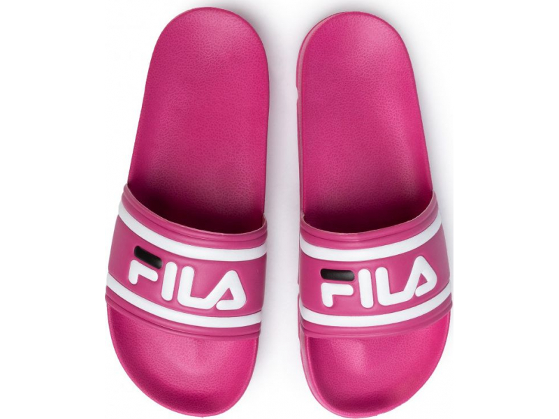 FILA Morro Bay Slipper 2.0 Women's Beetroot Purple