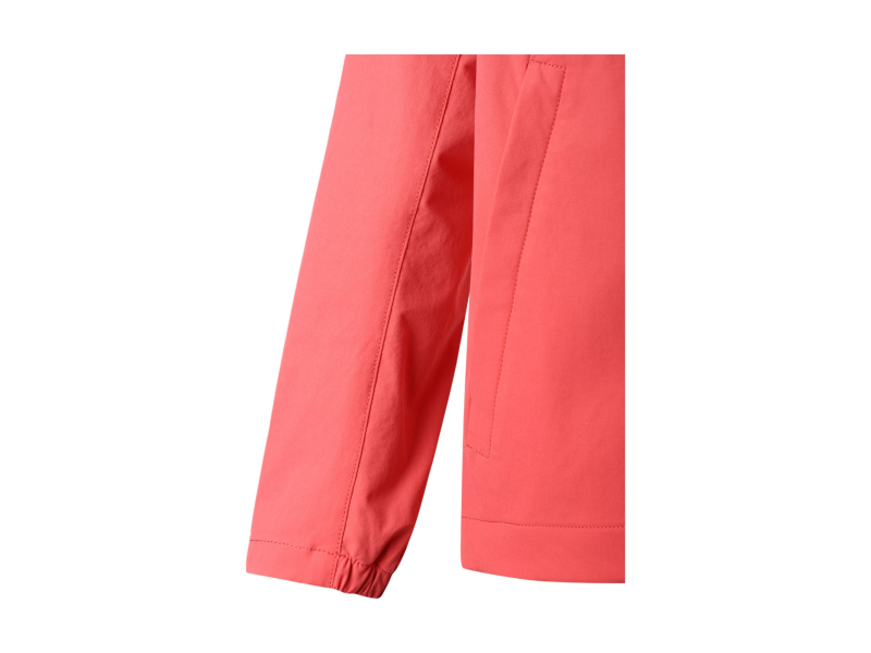 REIMA Manner Coral Pink