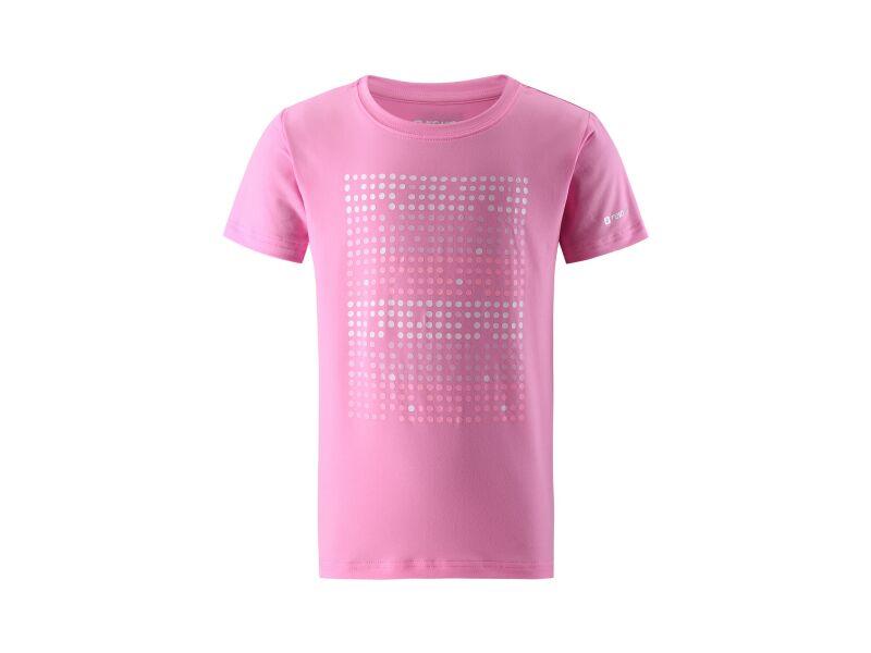 REIMA Speeder 536359X Unicorn Pink