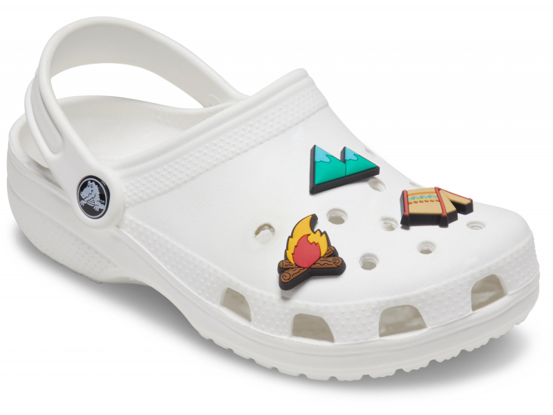 Crocs™ Crocs OUTDOOR ADVENTURE 3 PACK G0691100-MU