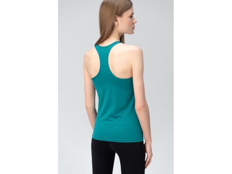 AUDIMAS Apranga Funkcionalūs berankoviai marškinėliai Everglade