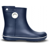 Crocs™ Women's Jaunt Shorty Boot Tamsiai mėlyna