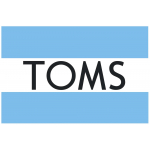 TOMS @Open24