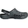 Crocs™ Baya Grafito