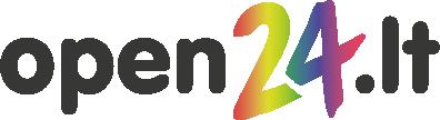 Open24.lt
