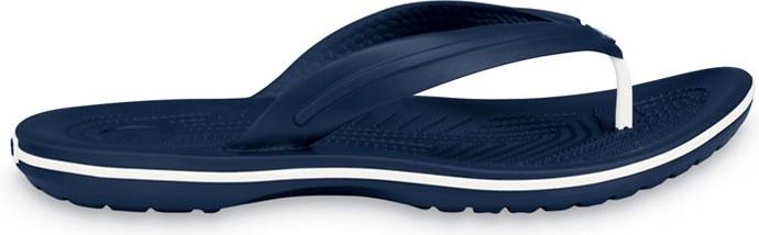 Crocs™ Crocband™ Flip Navy 38,5