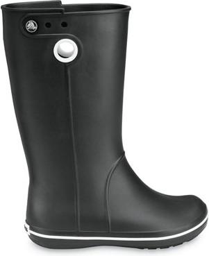 Crocs™ Crocband™ Jaunt Black 37,5