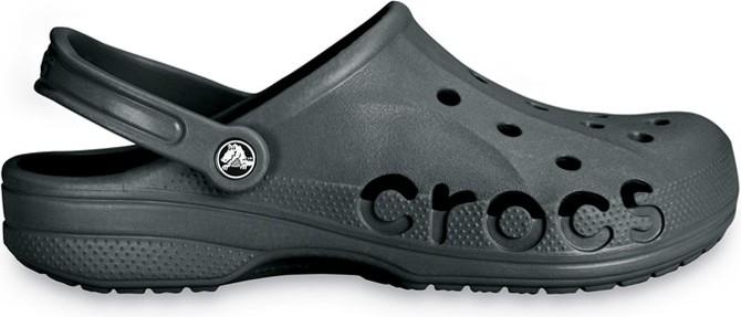 Crocs™ Baya Grafito 42,5
