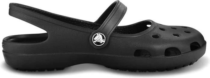 Crocs™ Shayna Juoda 37,5