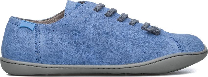 CAMPER Peu Cami 17665 Azul