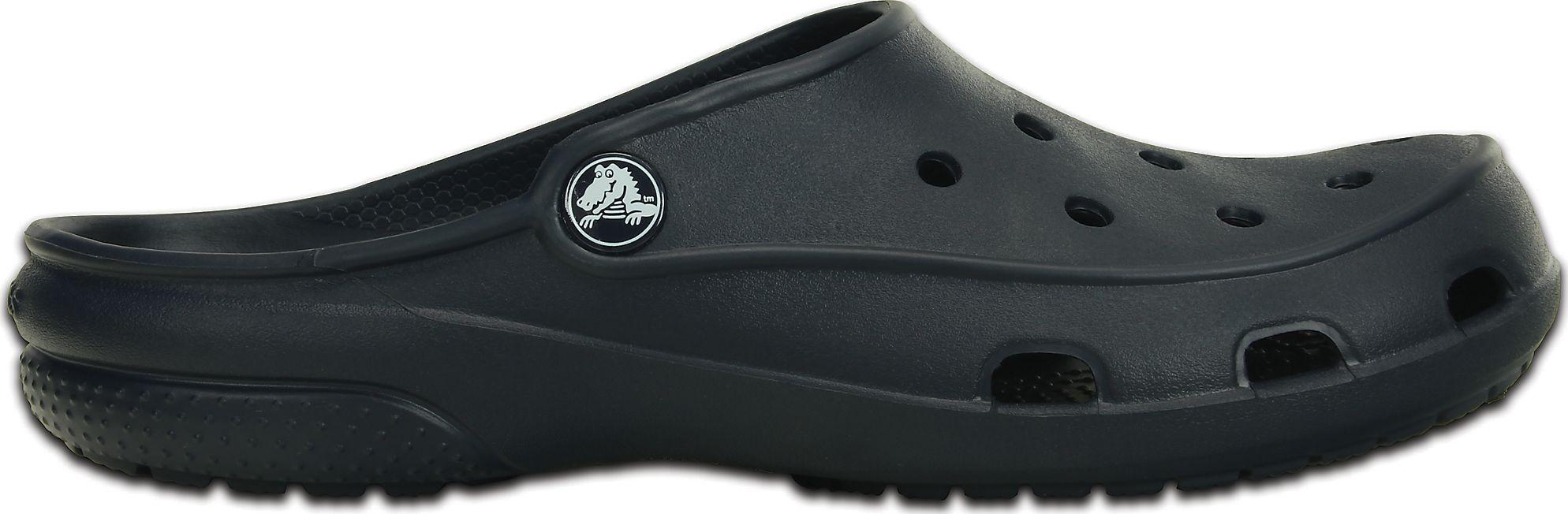 Crocs™ Women's Crocs Freesail Clog Navy 39,5