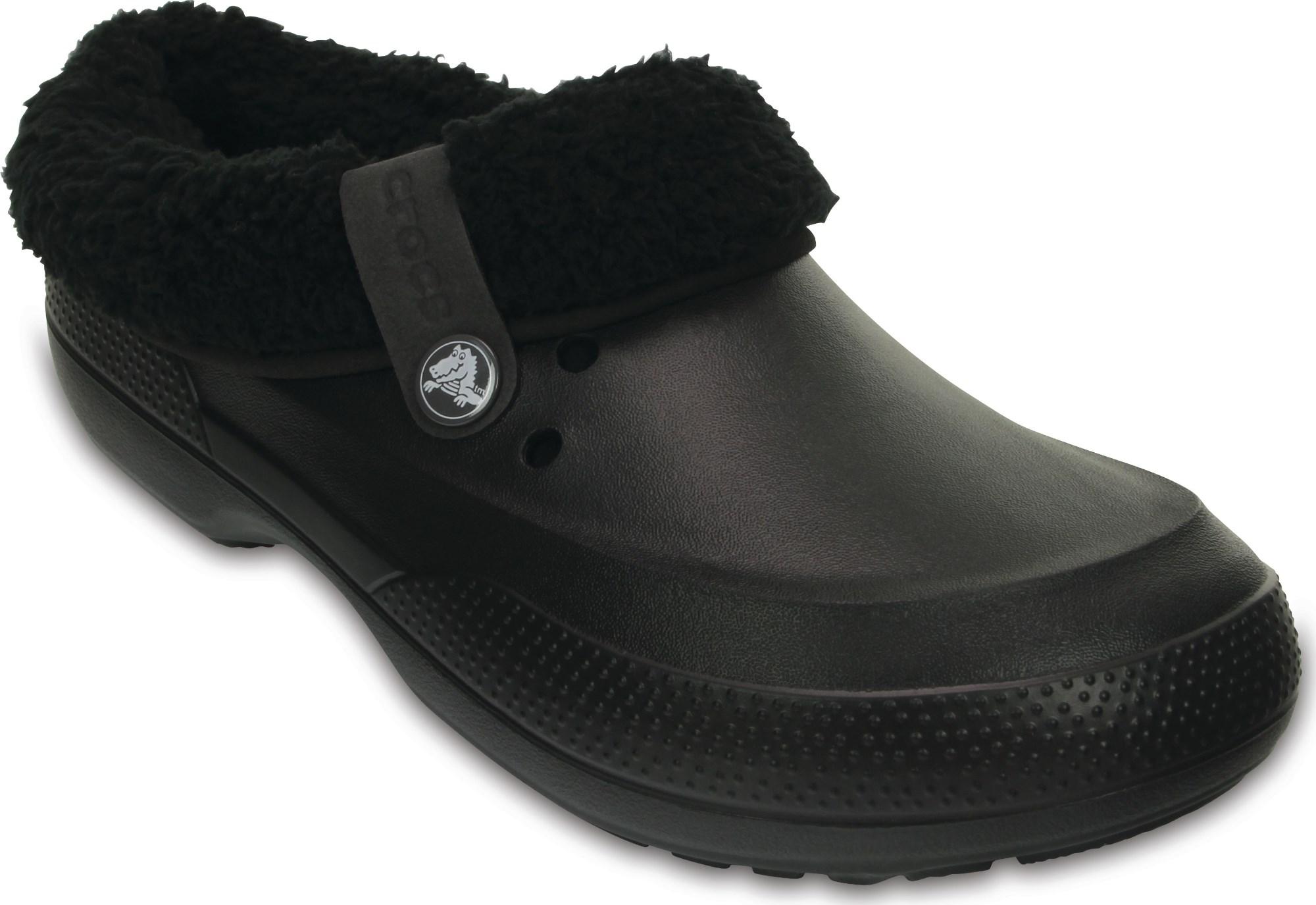 622e883ee31510 Crocs™ Classic Blitzen II Clog