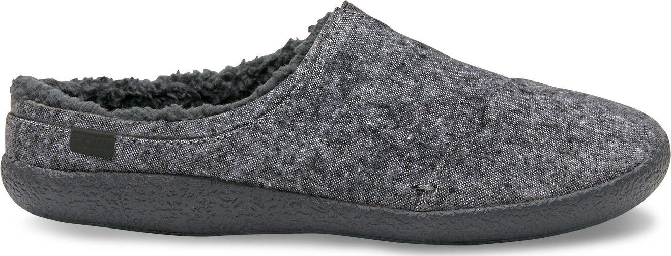 TOMS Slub Textile Men's Berkeley Grey 42