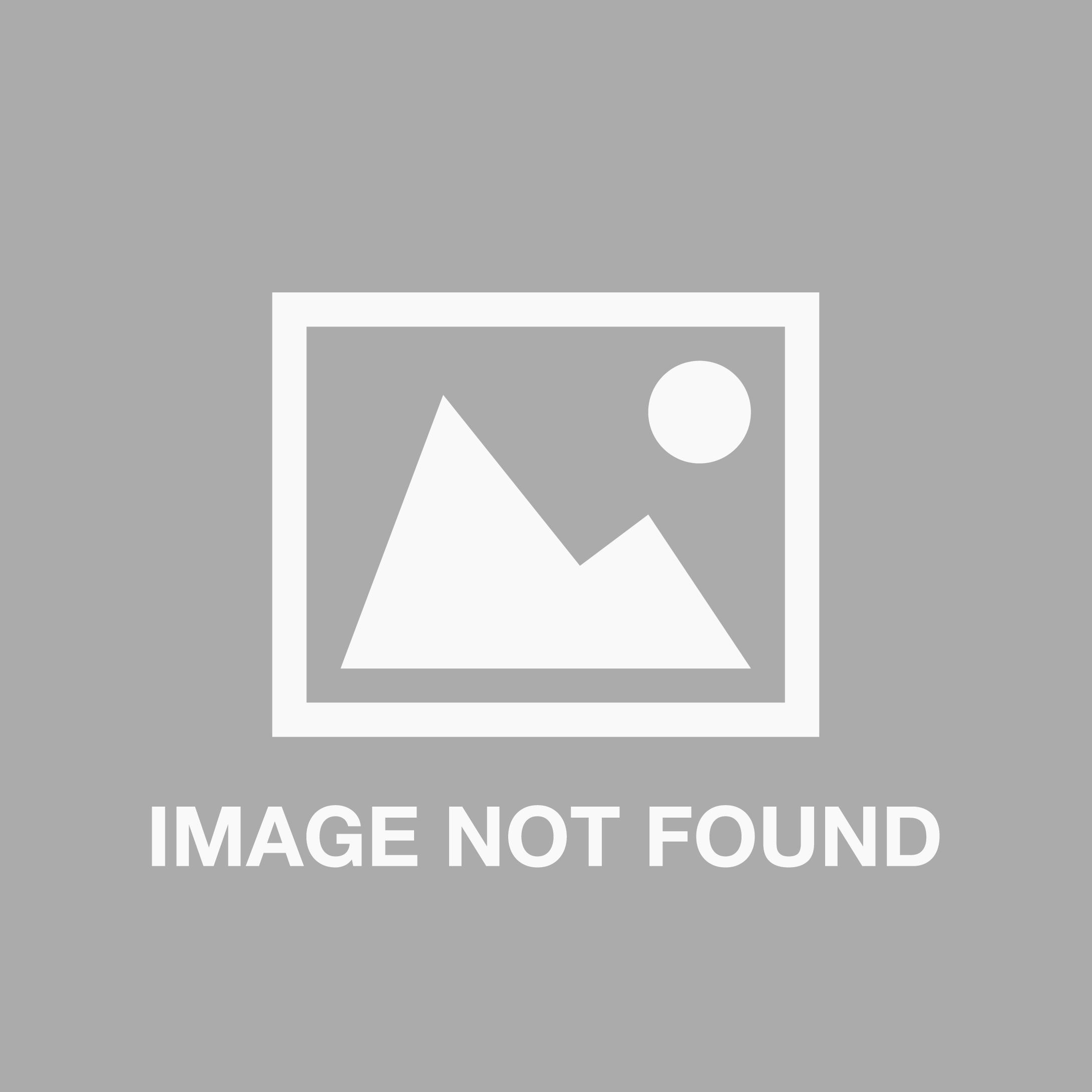 Crocs™ Kids' Winter Puff Boot Cerulean Blue/Light Grey 26