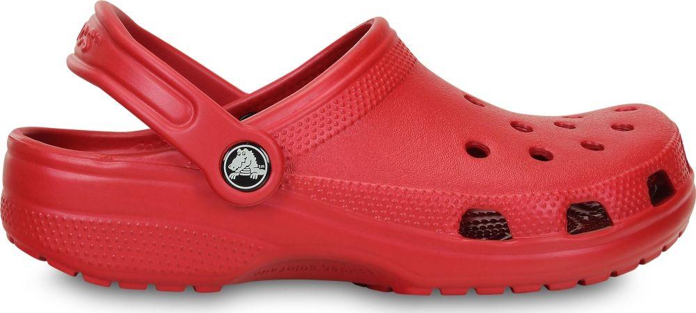 Crocs™ Classic Pepper 38,5
