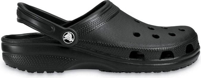 Crocs™ Classic Black 37,5