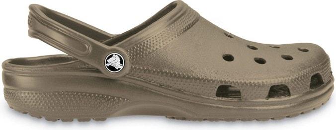 Crocs™ Classic Chaki 44,5