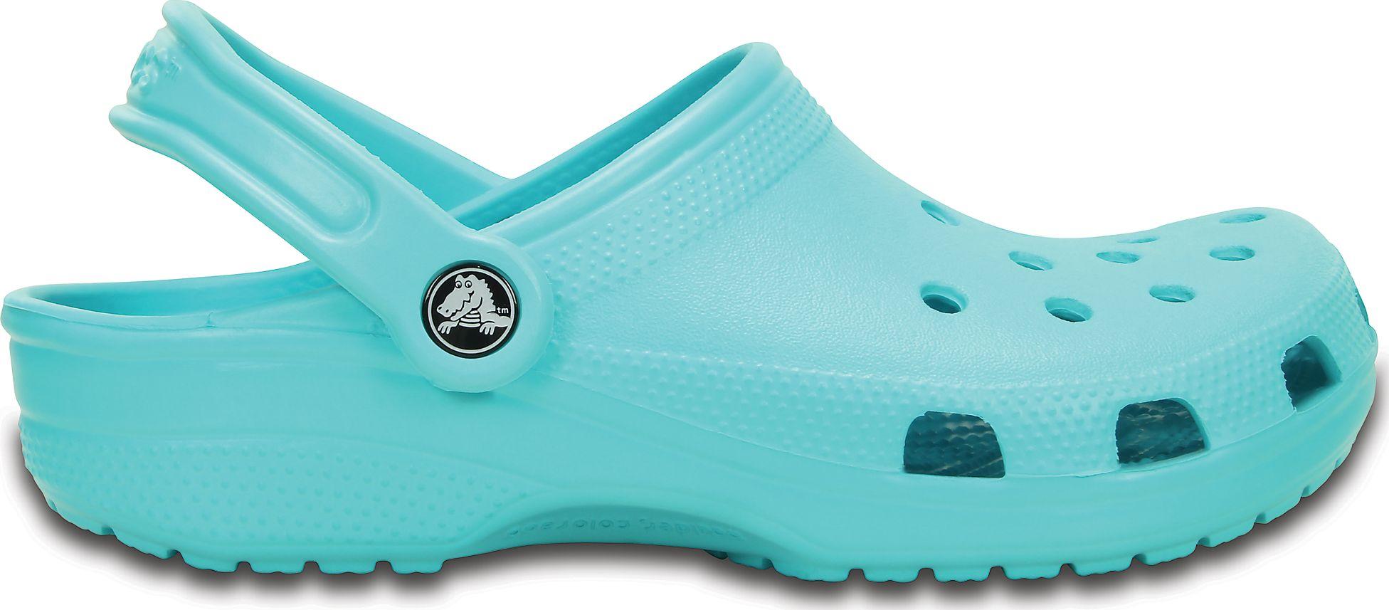 Crocs™ Classic Pool 41