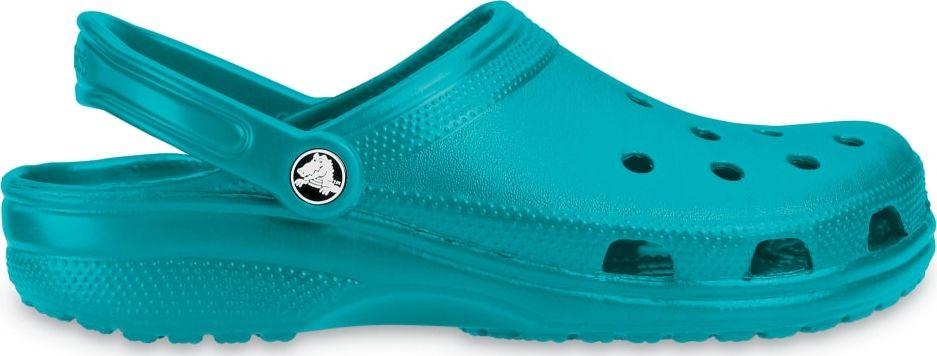 Crocs™ Classic Turquoise 39,5