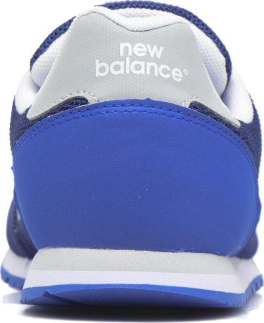 new balance kd373