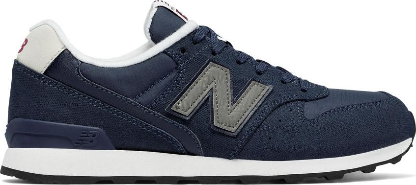 New Balance WR996 Navy VCA 37,5