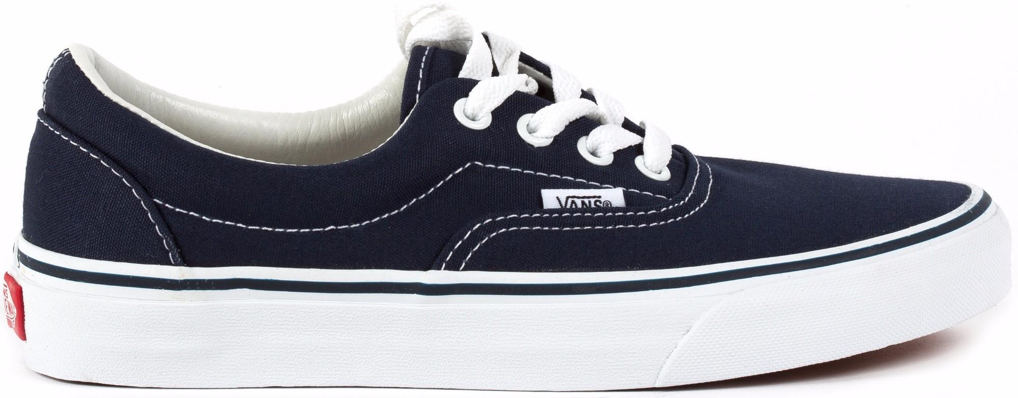 Vans Era Dark blue 44