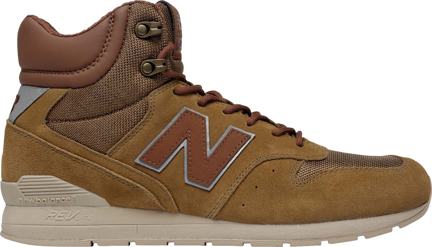 competitive price 402c1 d23e4 New Balance MRH996 | OPEN24.LT