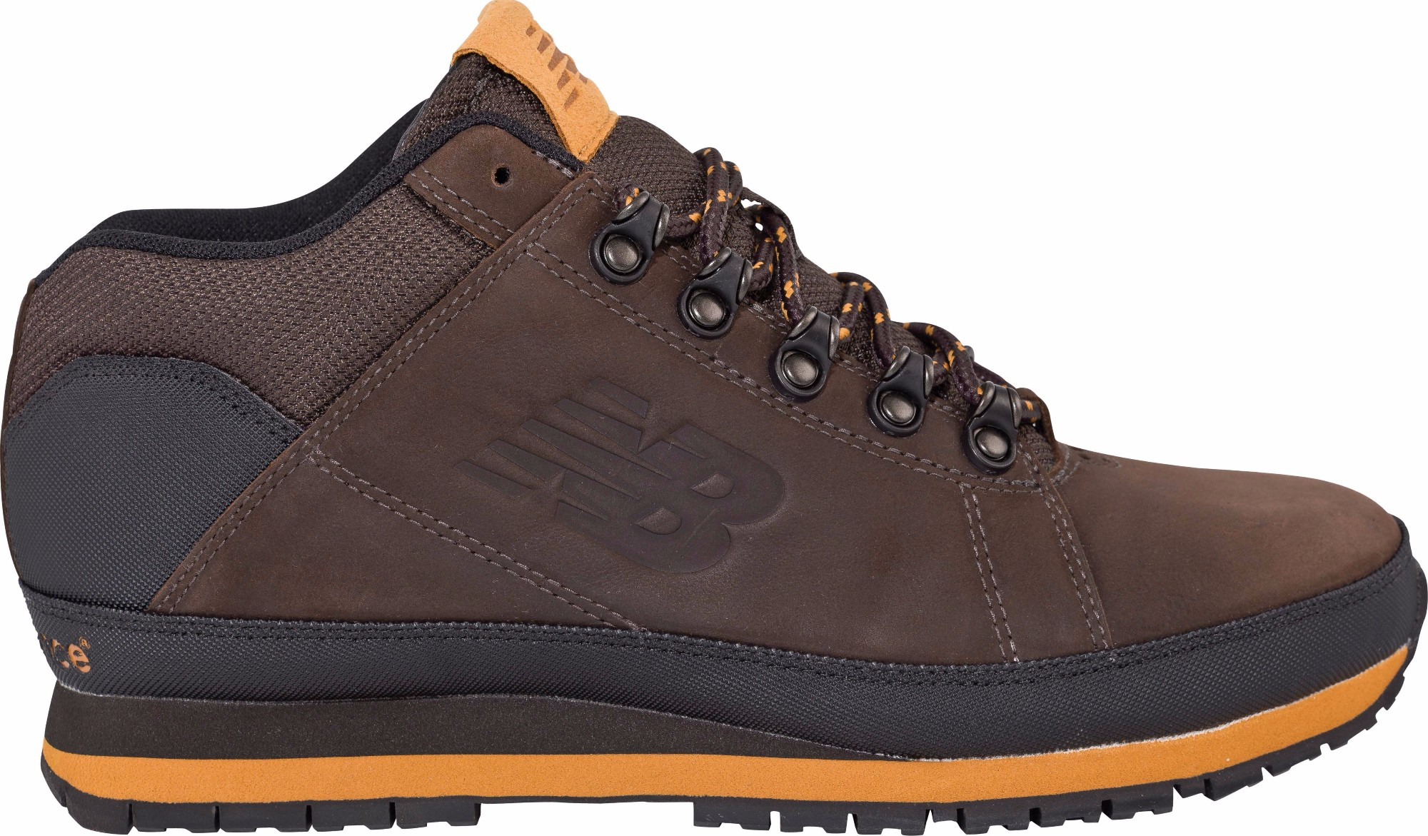 New Balance H754 Brown 44,5