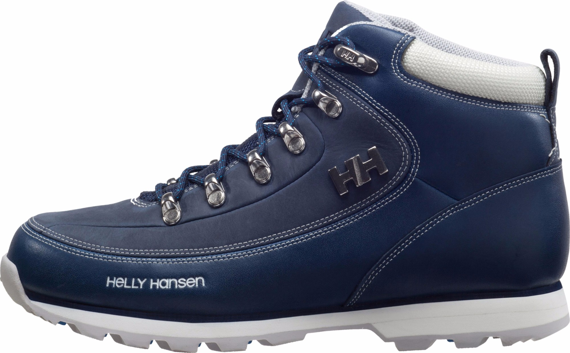HELLY HANSEN The Forester Women s  d57b927a86