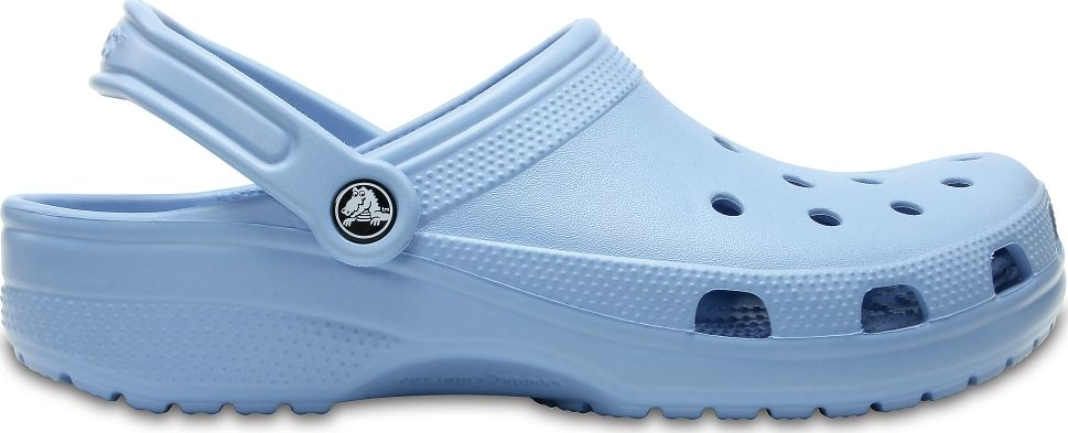 Crocs™ Classic Chambray Blue 42,5