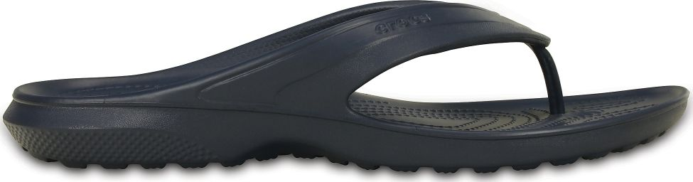 Crocs™ Classic Flip Navy 36,5