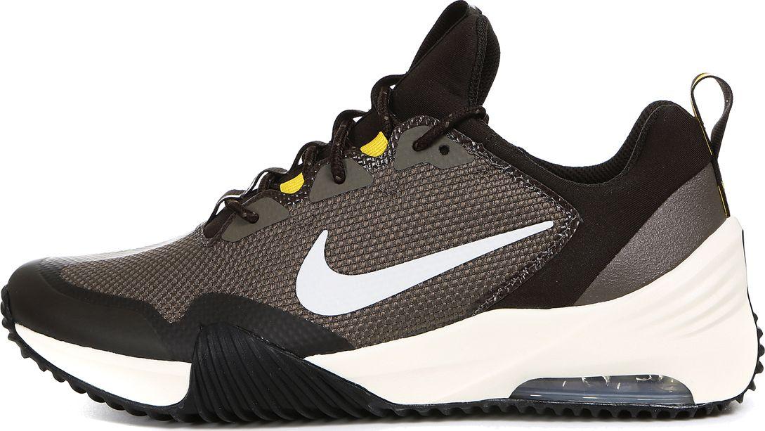 ... Nike Air Max Grigora Ridgerock/Sail Vivid Sulfur/Velvet Brown ...