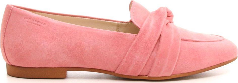 Vagabond Eliza 4518-240 Rose Pink 39