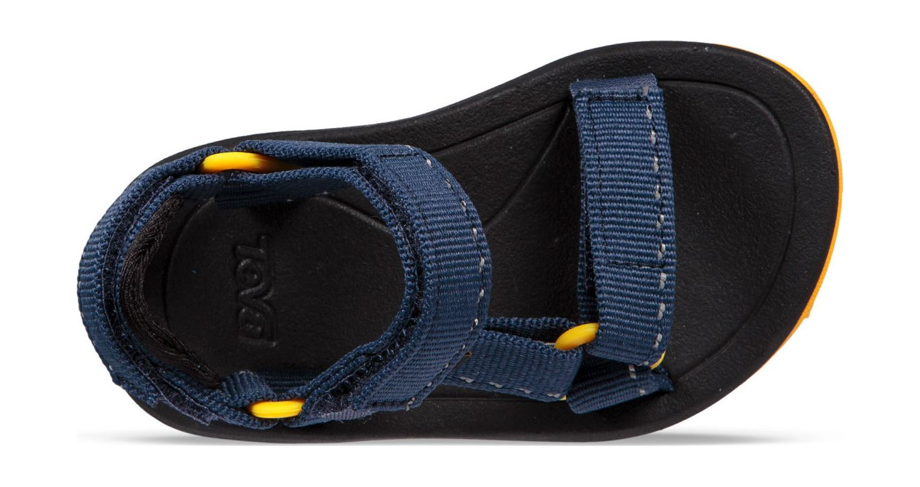 d42ef43b0334a6 Previous. Teva Hurricane XLT 2 Kid s Speck Navy ...