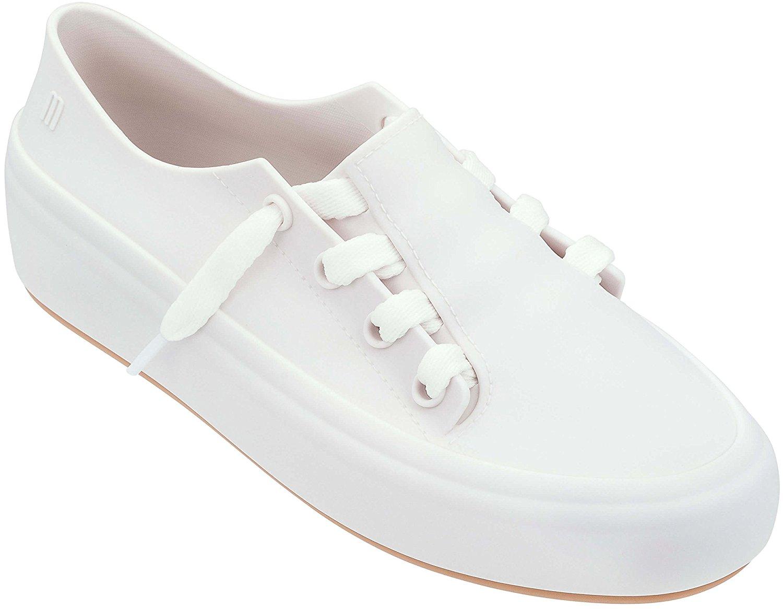Melissa Ulitsa Sneaker AD White/Blanco 39