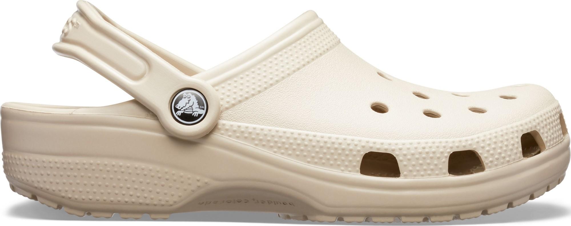 Crocs™ Classic Cobblestone 45,5