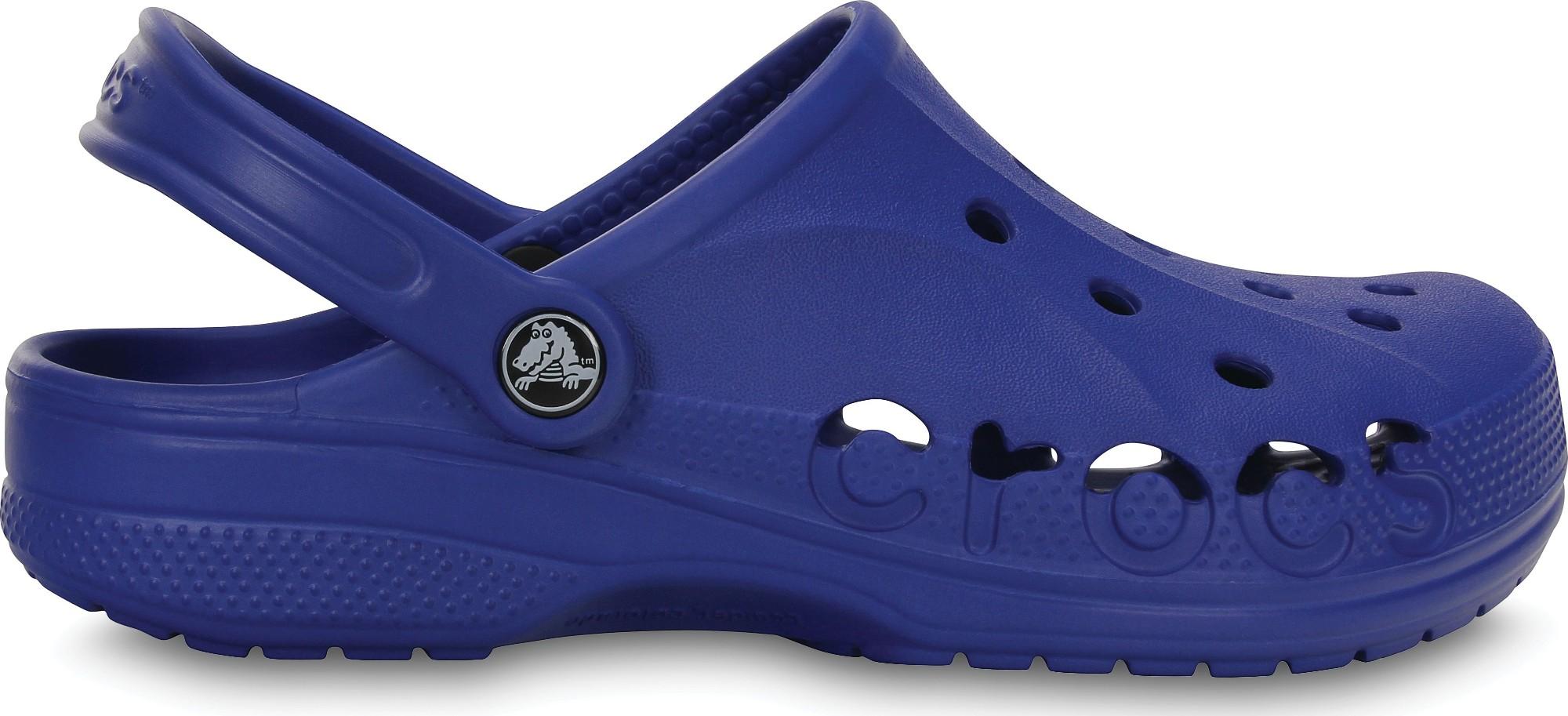 Crocs™ Baya Cerulean Blue 43,5