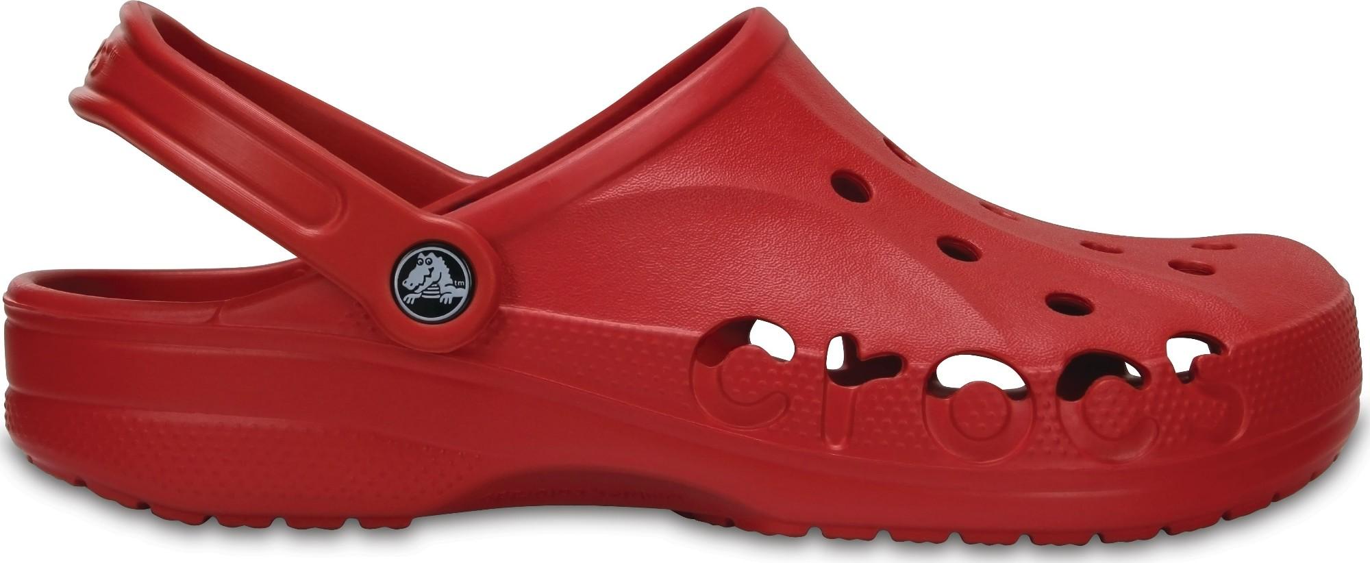 Crocs™ Baya Pepper 44,5